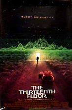 The Thirteenth Floor | ShotOnWhat?