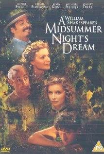A Midsummer Night's Dream | ShotOnWhat?