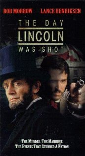 The Day Lincoln Was Shot | ShotOnWhat?