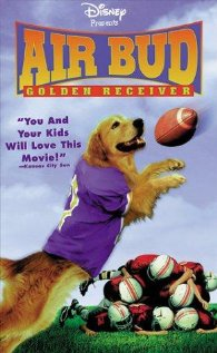 Air Bud: Golden Receiver | ShotOnWhat?
