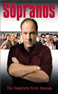 The Sopranos Technical Specifications