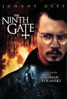 The Ninth Gate Technical Specifications
