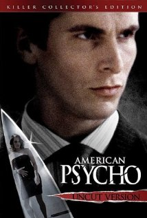 American Psycho Technical Specifications