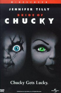 Bride of Chucky Technical Specifications