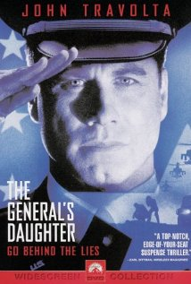 The General's Daughter | ShotOnWhat?