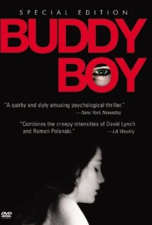 Buddy Boy | ShotOnWhat?