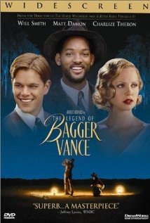 The Legend of Bagger Vance Technical Specifications