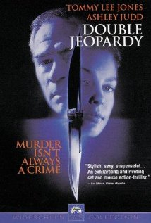 Double Jeopardy (1999) Technical Specifications