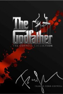 The Godfather Trilogy: 1901-1980 Technical Specifications