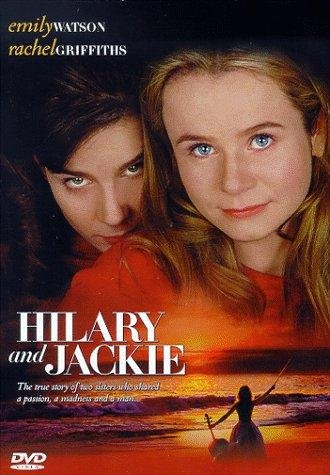 Hilary and Jackie | ShotOnWhat?