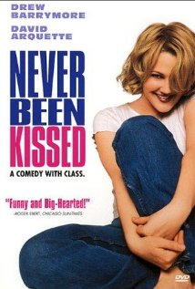 Never Been Kissed | ShotOnWhat?