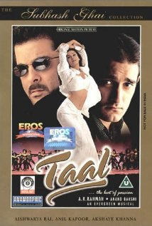 Taal (1999) Technical Specifications