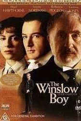 The Winslow Boy | ShotOnWhat?