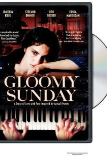 Gloomy Sunday Technical Specifications