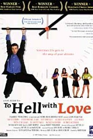 To Hell with Love Technical Specifications