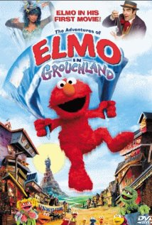 The Adventures of Elmo in Grouchland | ShotOnWhat?