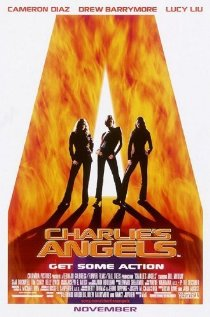 Charlie's Angels Technical Specifications