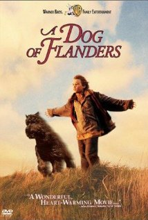 A Dog of Flanders | ShotOnWhat?