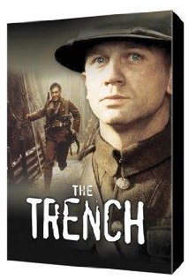 The Trench | ShotOnWhat?