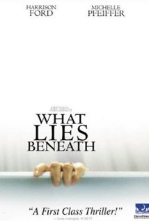 What Lies Beneath | ShotOnWhat?