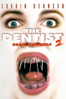 The Dentist 2 Technical Specifications