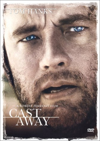 Cast Away Technical Specifications
