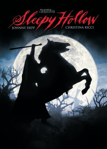 Sleepy Hollow (1999) Technical Specifications