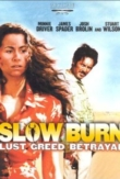 Slow Burn | ShotOnWhat?