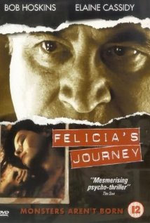 Felicia's Journey | ShotOnWhat?
