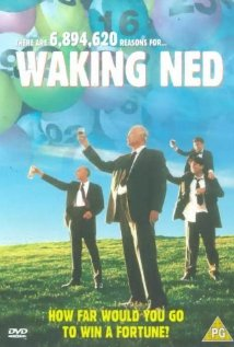 Waking Ned Devine | ShotOnWhat?