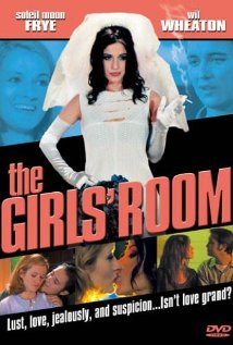 The Girls' Room Technical Specifications