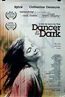 Dancer in the Dark | ShotOnWhat?
