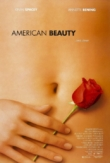 American Beauty | ShotOnWhat?