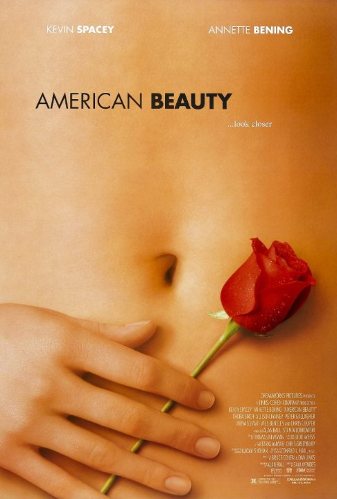 American Beauty Technical Specifications