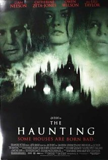 The Haunting | ShotOnWhat?