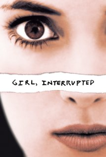Girl, Interrupted | ShotOnWhat?