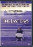 The Last Days (1998)