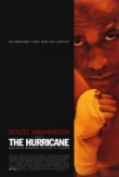 The Hurricane | ShotOnWhat?