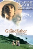 The Grandfather (1998)