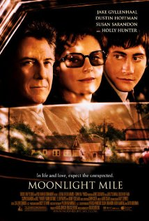 Moonlight Mile | ShotOnWhat?