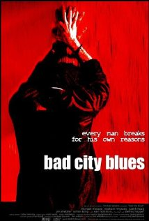Bad City Blues Technical Specifications