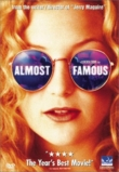 Almost Famous | ShotOnWhat?