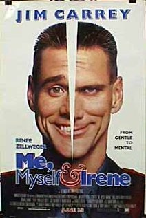 Me, Myself & Irene | ShotOnWhat?