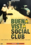 Buena Vista Social Club | ShotOnWhat?