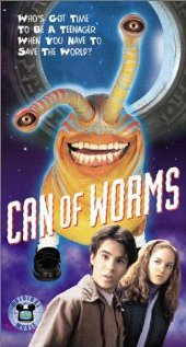 Can of Worms | ShotOnWhat?