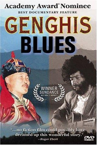 Genghis Blues Technical Specifications