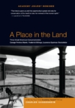 A Place in the Land (1998)