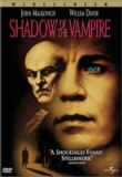 Shadow of the Vampire | ShotOnWhat?