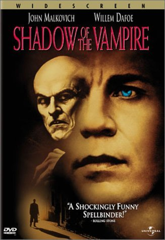 Shadow of the Vampire Technical Specifications