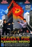 Heaven's Fire | ShotOnWhat?
